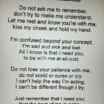 Engelstalige gedicht  (Author: Owen Darnell)