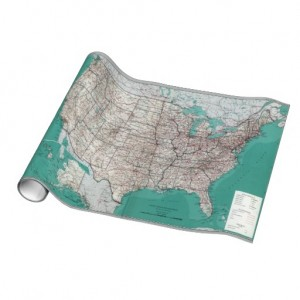 map_usa